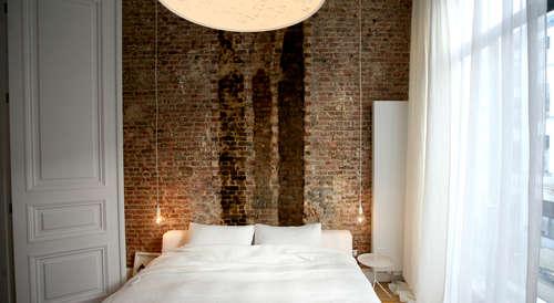 Ideeen Opknappen Slaapkamer : Verlichting slaapkamer homify