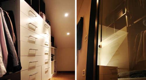 idee armadio camera da letto - Idee Armadio Camera Da Letto