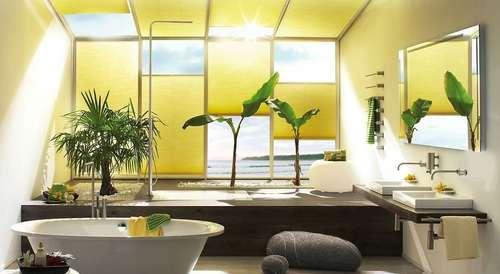 Bagni Da Sogno Moderni : Bagni da sogno moderni interesting foto di vasche da bagno