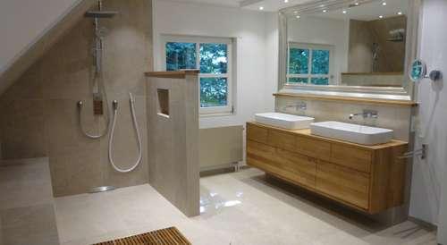 Idées de Cuisine » badkamer betegelen water | Idées Cuisine