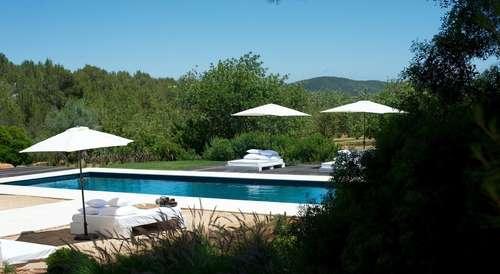 Fertighaus villa mit pool  Fertighaus | homify