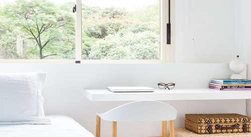 Schlafzimmer einrichten diese 9 fehler solltet ihr vermeiden