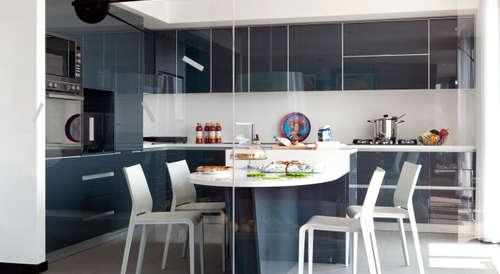 Cucine di lusso | homify