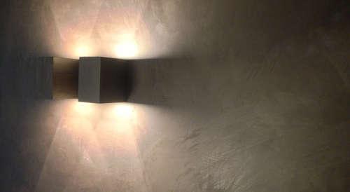Badkamer verlichting | homify