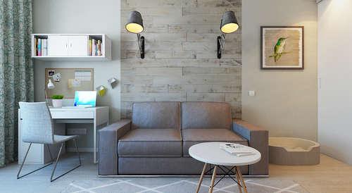 home lighting designer. Home Lighting Designs You Ll Love  Bedroom Light Homify