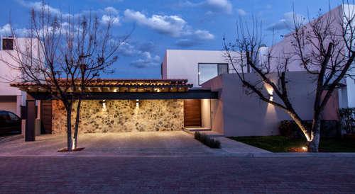 Plafoniere Per Giardino : Consigli evergreen sulle lampade da terra per esterno