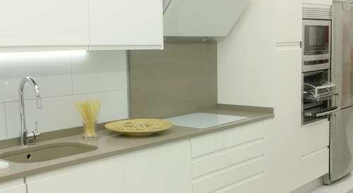 Cocinas baratas | homify