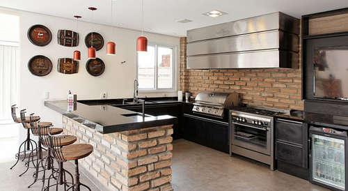 fantsticas ideas que te inspirarn a renovar tu cocina