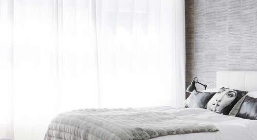 Ideeen Opknappen Slaapkamer : Slaapkamer opslag ideeen homify