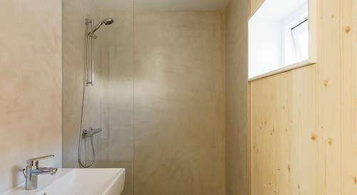 Zwarte badkamers chique en stijlvol inspiratie saniweb