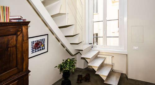 Escaleras Modernas Para Casas. Finest Medium Size Of Colores Para ...