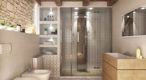 Artikel Zum Thema Badezimmer Renovieren