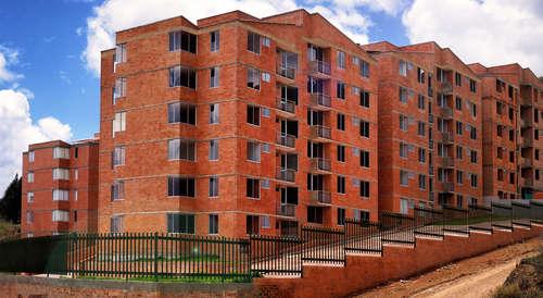 Cuanto cobra arquitecto por proyecto affordable vivienda for Honorarios arquitecto vivienda unifamiliar