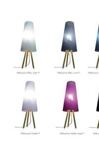 Melusine:  de style  par Anne-Marie Zahar Créations
