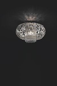 Range of Lighting Ideas :   by Italian Lights and Furniture Ltd