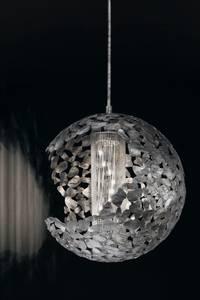 Dining Room Lighting Ideas:   by Italian Lights and Furniture Ltd