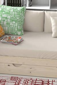 Muebles lufe muebles y accesorios en azpeitia homify - Muebles azpeitia ...