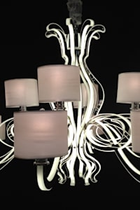 MD130143-12A:   by Avivo Lighting Limited