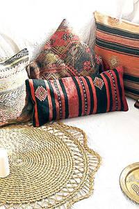Projekty,   zaprojektowane przez Tu Cajon Vintage Shop