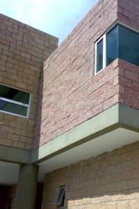 casa YGH: Casas de estilo moderno por Hussein Garzon arquitectura