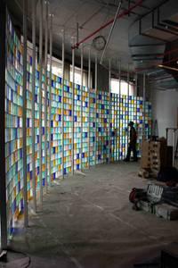 modegeschäft:  Ladenflächen von     tritschler glasundform