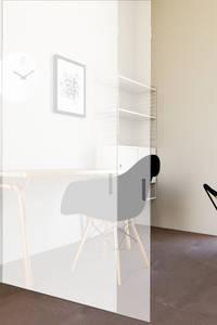 Despacho Trendy:  de estilo  de Youdekor