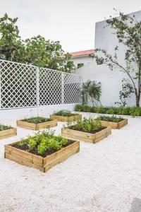 QUERIDO MUDEI A CASA EPISÓDIO#2410: Jardins escandinavos por Homestories