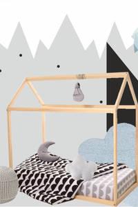 Design Board:   por Ana Rocha