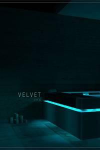 Velvet Spa:   by Aegean Spas