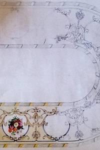 Il disegno a matita:  in stile  di Baldantoni Group