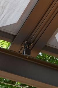 Sonnenschutz für Freisitz+Garten: klassische Häuser von Markisen Zanker
