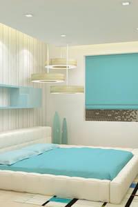 chaitali:   by Depanache Interior Architects