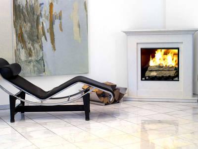 kaminwunder eurolux gmbh kamine in lengerich homify. Black Bedroom Furniture Sets. Home Design Ideas