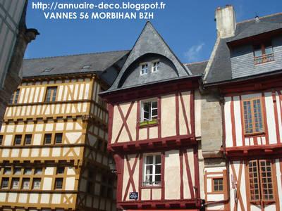 (( http://annuaire-deco.blogspot.fr )): Fenêtres & Portes de style de style Colonial par NetWorking Blog déco