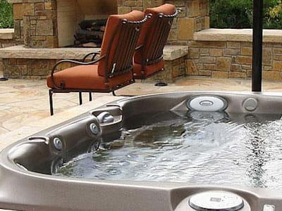 Apram Swimming Pool Services Other Businesses In Pune Homify