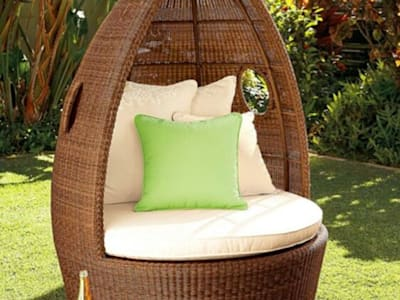 sun bed outdoor furniture by studio machaan outdoor and garden furniture in delhi