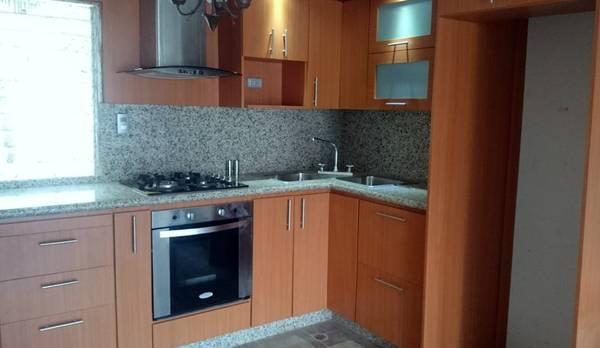 cocinas cocinas de estilo moderno por andres cocinas y marmol