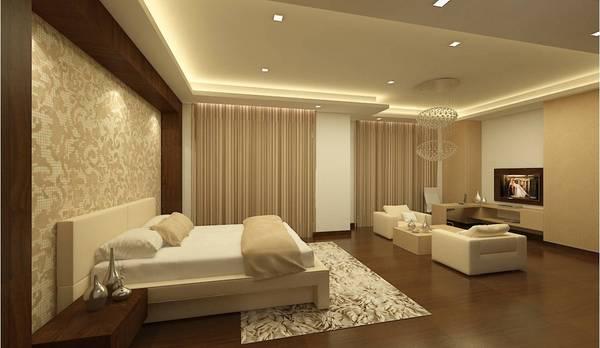 Innovative Almirah Design - Designs of almirah in bedroom