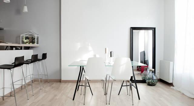 Idee illuminazione soggiorno