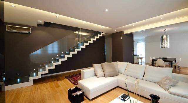Arredo Casa Moderna Catalogo Cheap Stile Lagom Come Portalo Del
