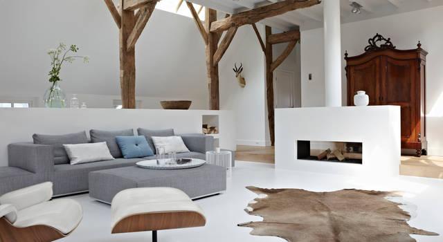 Illuminazione Soggiorno Faretti : Idee illuminazione soggiorno