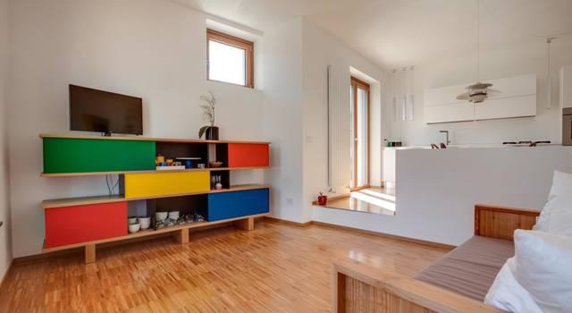 Cucine Di Lusso Design : Cucine di lusso homify