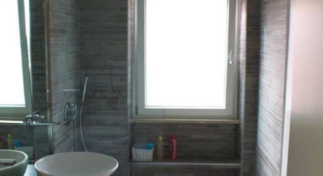 Sala Da Bagno Moderna : Idee per il design del bagno homify