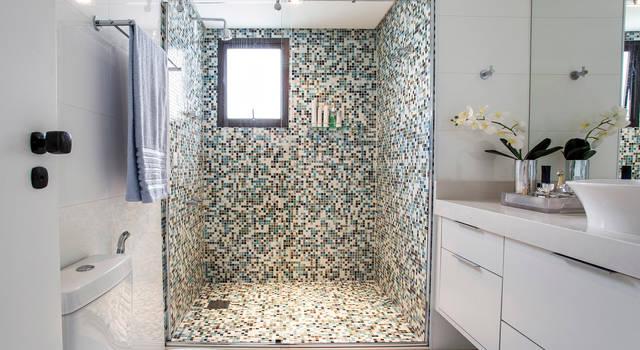 Badezimmer Gestalten   homify