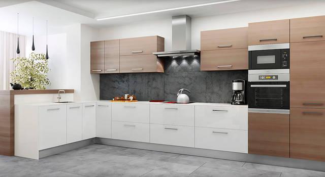 Cheap Kitchen Design Ideas Inspiration Images Homify