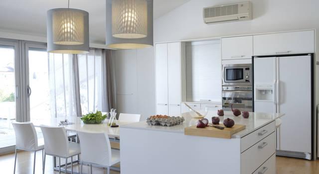 Moderne Küche Von Jordivayreda Projectteam