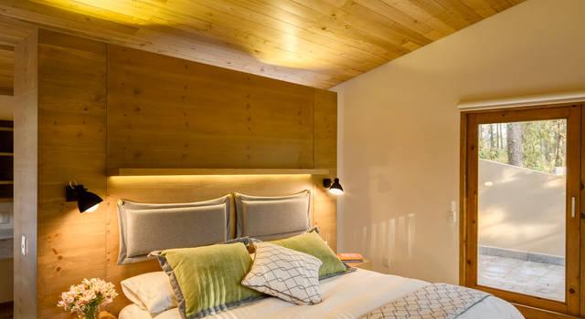 Decorazione Camera Da Letto: Idee di decorazione per la camera da ...