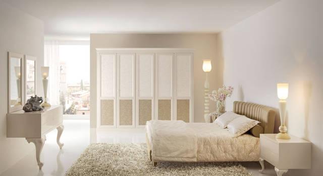 Decorazione Camere Da Letto : Idee di decorazione per la camera da letto