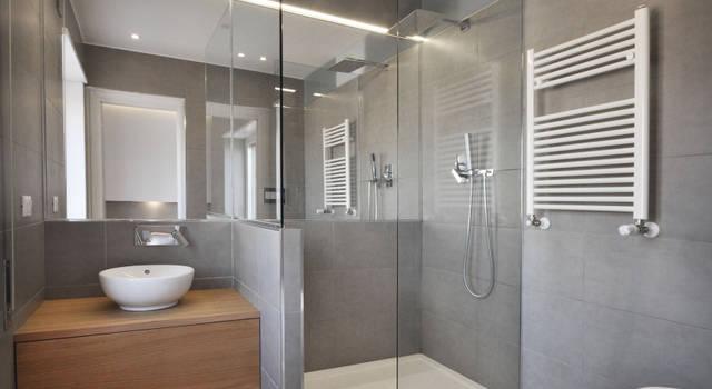 Badezimmer renovieren | homify