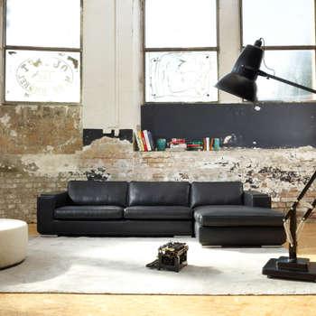 Salon de style  par Wohnraum PE 1940 GmbH & Co. KG